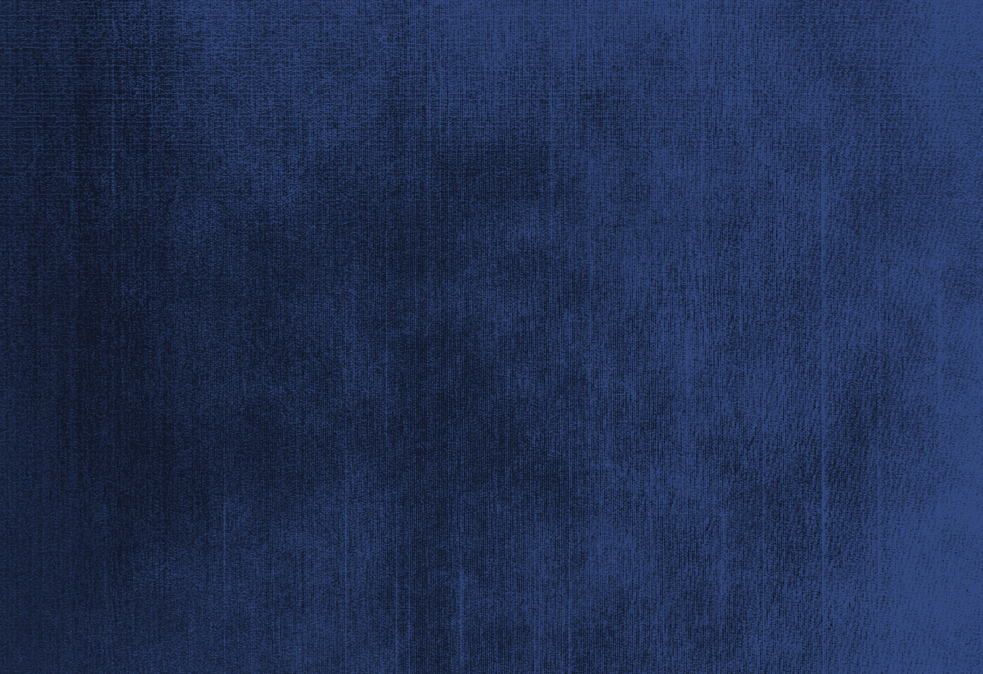Background-Dark-Blue