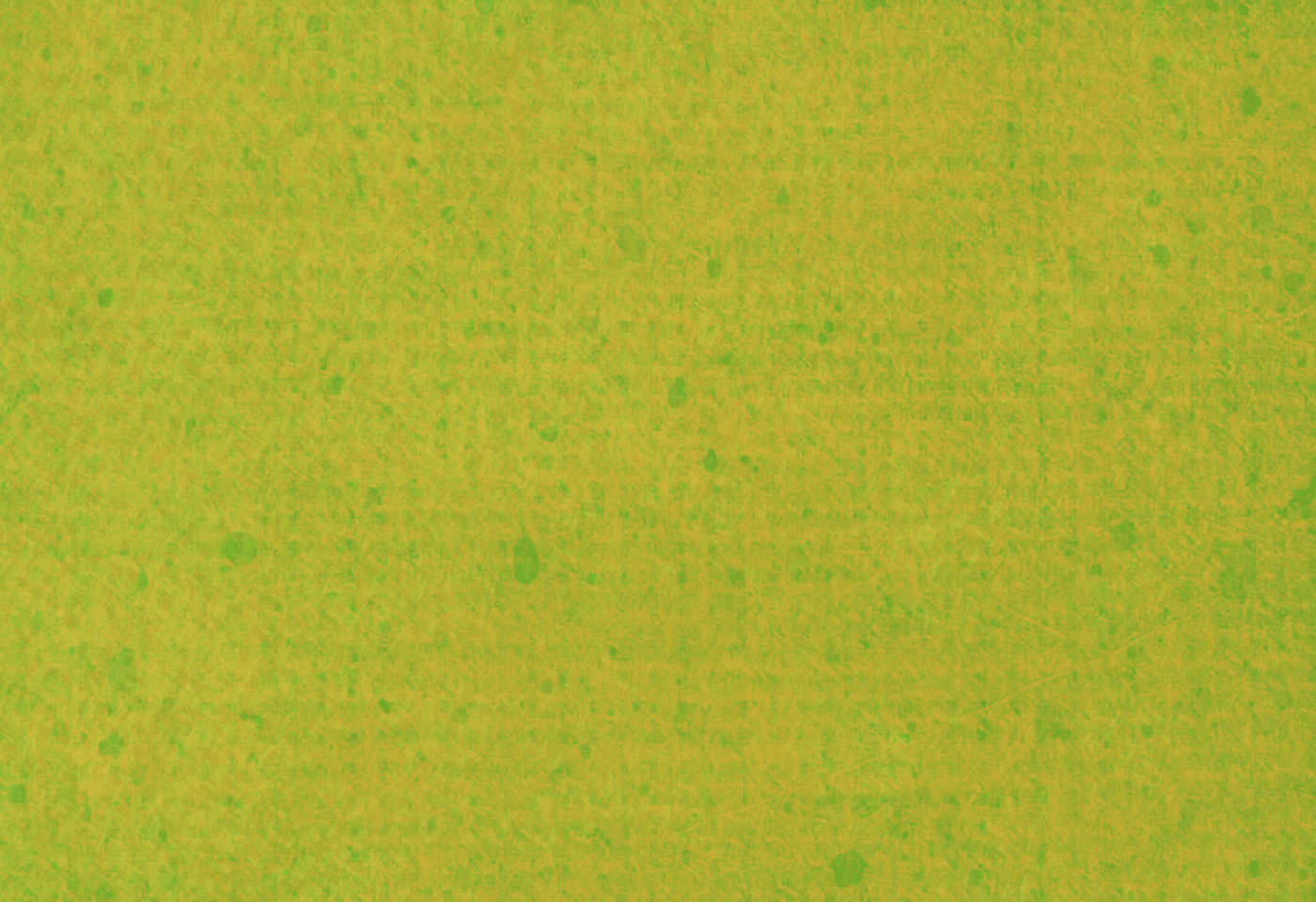 Background-Green