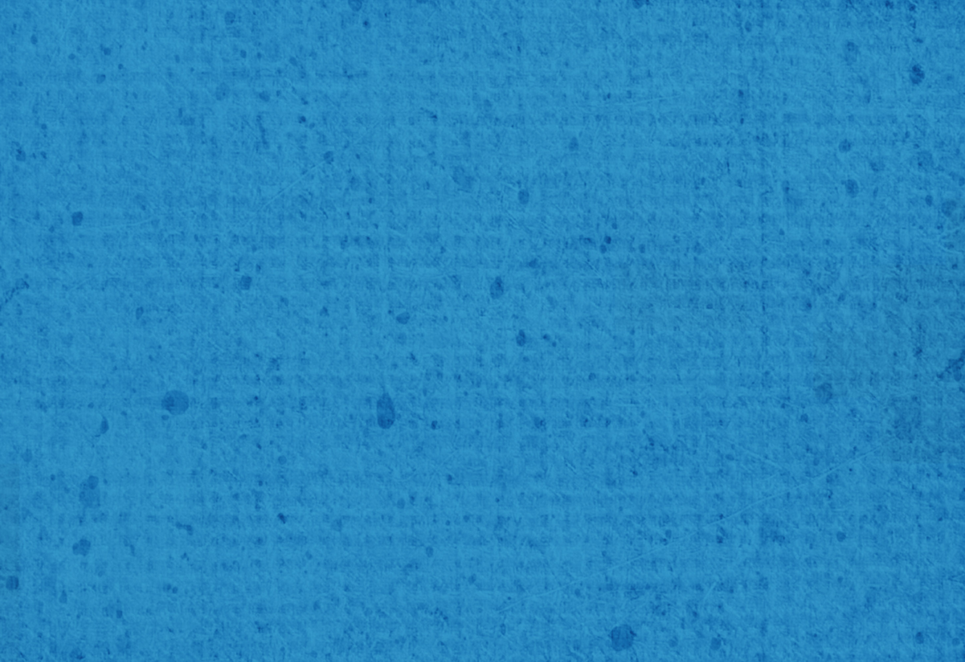 background-blue